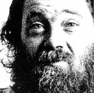 WE NEED TO TALK ABOUT . . . ROKY ERICKSON: Calling occupants of interplanetary craft