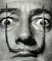 SALVADOR DALI, HIS MUSEUM IN FIGUERES: The Disneyland of the disturbed