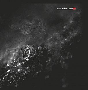Scott Walker + Sun O))): Soused (4AD)