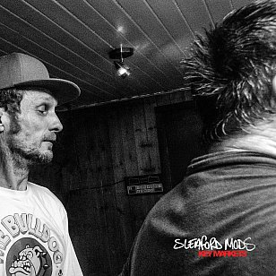 Sleaford Mods: Key Markets (Harbinger)