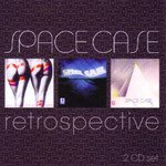 Space Case: Retrospective (Ode)