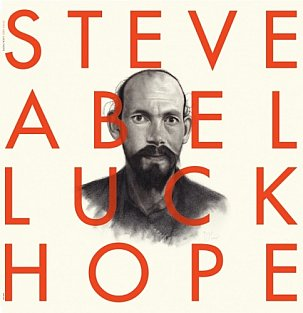 Steve Abel: Luck/Hope (Kin'sland)