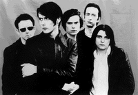 SUEDE REISSUED AND RECONSIDERED (2011): England made me