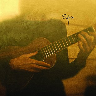 Sylvie Simmons: Sylvie (Light in the Attic/Southbound)