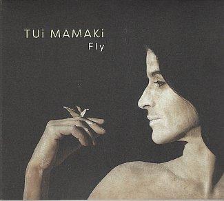 Tui Mamaki: Fly (digital outlets/tuimamaki.com)