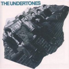 The Undertones: The Undertones (1979, reissue 2009)