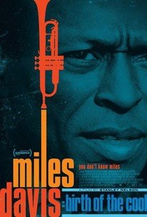 MILES DAVIS: BIRTH OF THE COOL, a doco by STANLEY NELSON (Netflix): Running the Voodoo Down again