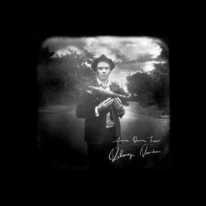 Delaney Davidson: Swim Down Low (Rough Trade/Southbound)