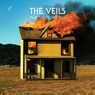 The Veils: Time Stays, We Go (Rough Trade)