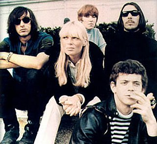 The Velvet Underground What Goes On Box Set 1993 The