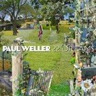 BEST OF ELSEWHERE 2008: Paul Weller: 22 Dreams (Shock)