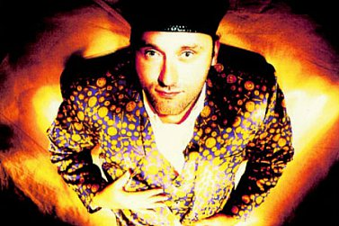 JAH WOBBLE INTERVIEWED (1996): Spiritual traveller stay-at-home